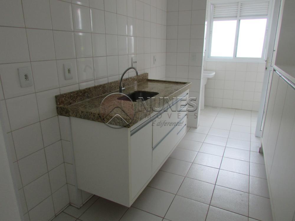 Alugar Apartamento / Padrão em Campinas apenas R$ 1.550,00 - Foto 18