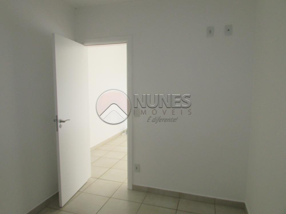 Alugar Apartamento / Padrão em Campinas apenas R$ 1.550,00 - Foto 19