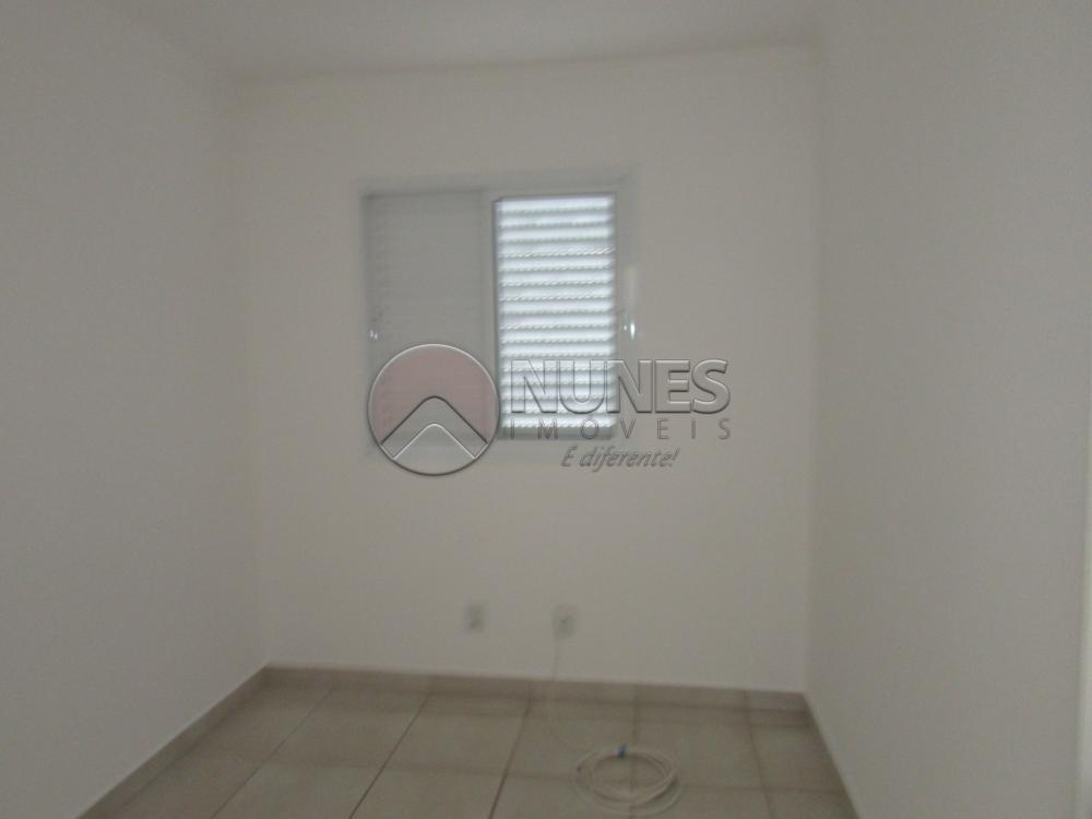 Alugar Apartamento / Apartamento em Campinas apenas R$ 1.550,00 - Foto 20