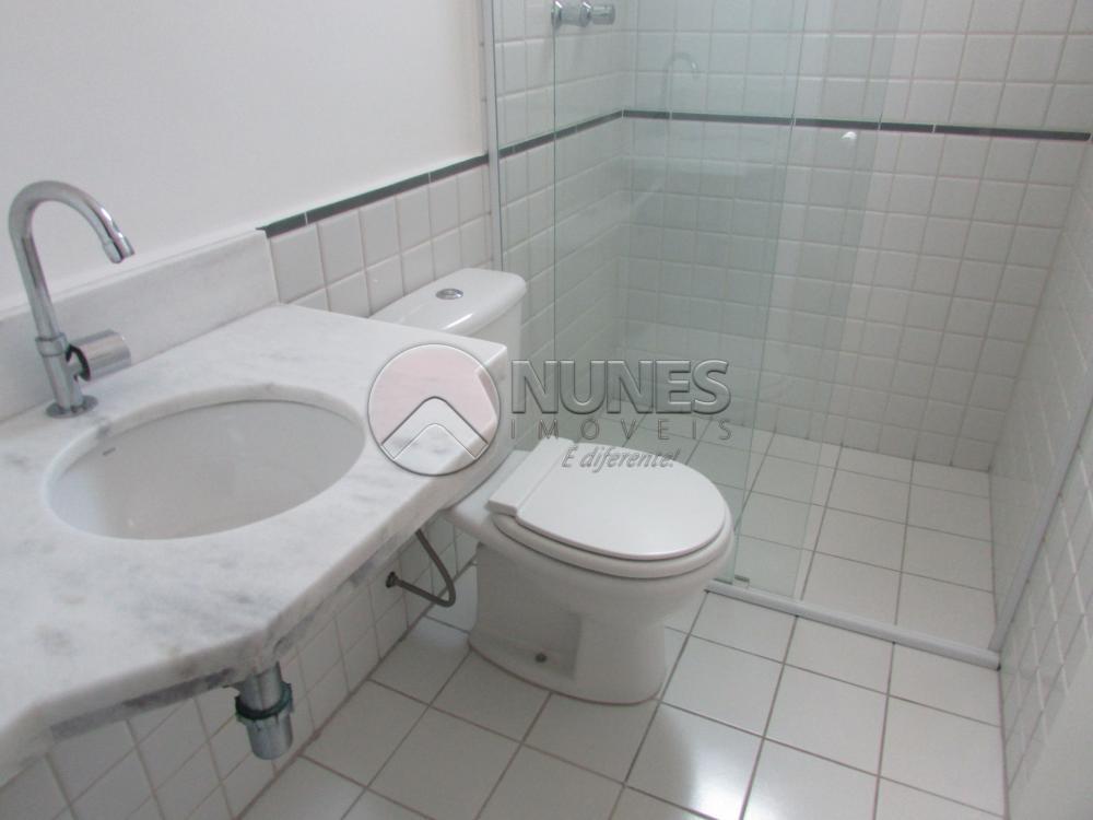 Alugar Apartamento / Padrão em Campinas apenas R$ 1.550,00 - Foto 21