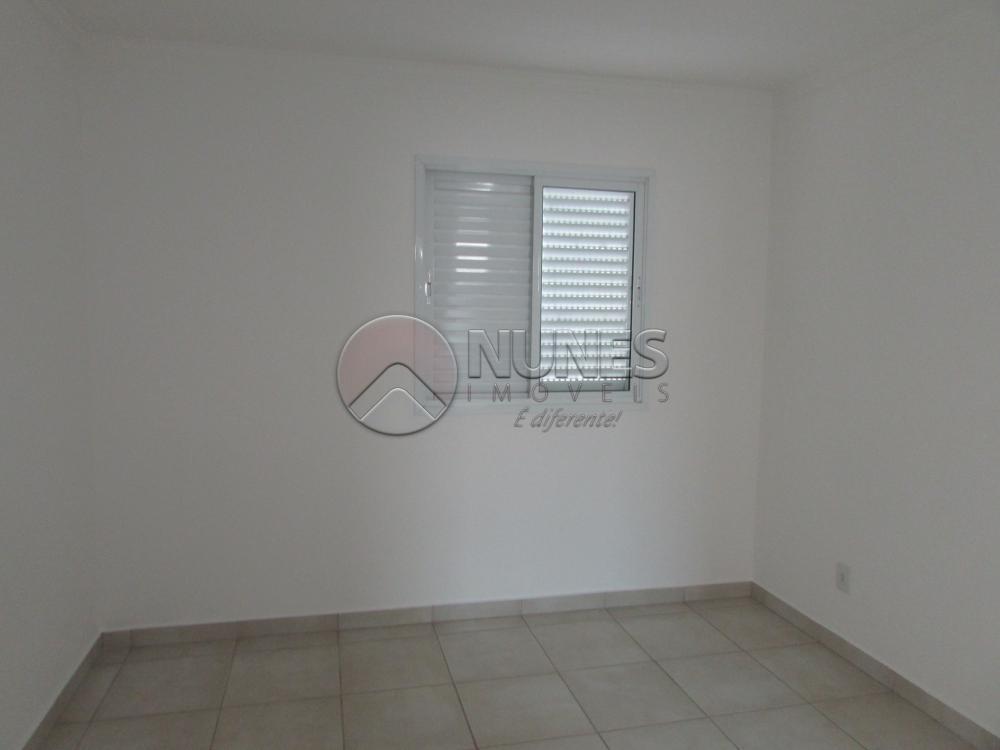 Alugar Apartamento / Padrão em Campinas apenas R$ 1.550,00 - Foto 22