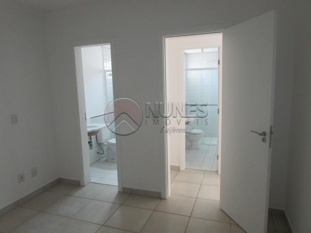 Alugar Apartamento / Apartamento em Campinas apenas R$ 1.550,00 - Foto 23