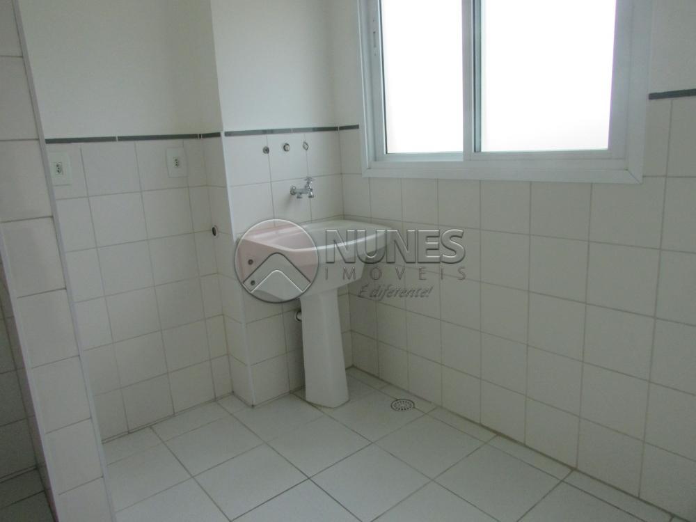 Alugar Apartamento / Padrão em Campinas apenas R$ 1.550,00 - Foto 24