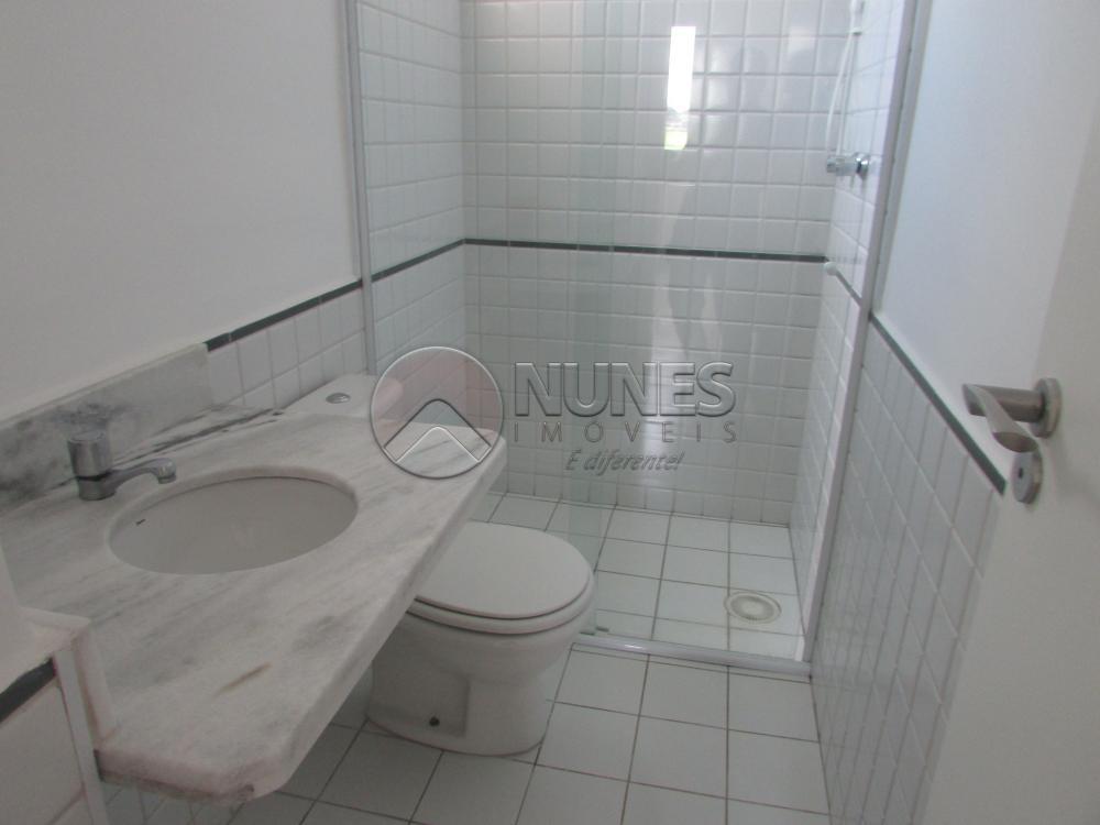 Alugar Apartamento / Apartamento em Campinas apenas R$ 1.550,00 - Foto 25