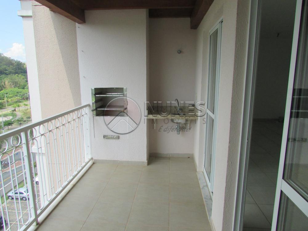 Alugar Apartamento / Padrão em Campinas apenas R$ 1.550,00 - Foto 26