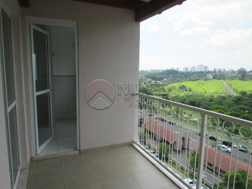 Alugar Apartamento / Padrão em Campinas apenas R$ 1.550,00 - Foto 27