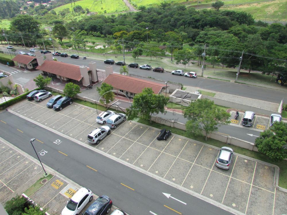 Alugar Apartamento / Apartamento em Campinas apenas R$ 1.550,00 - Foto 28