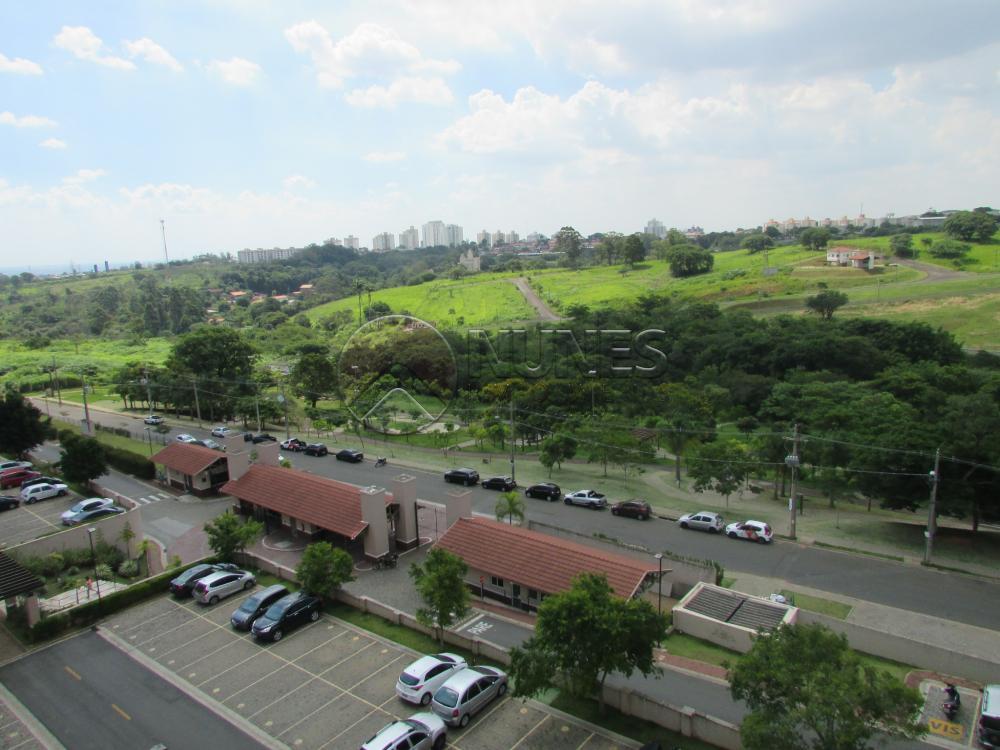 Alugar Apartamento / Padrão em Campinas apenas R$ 1.550,00 - Foto 29