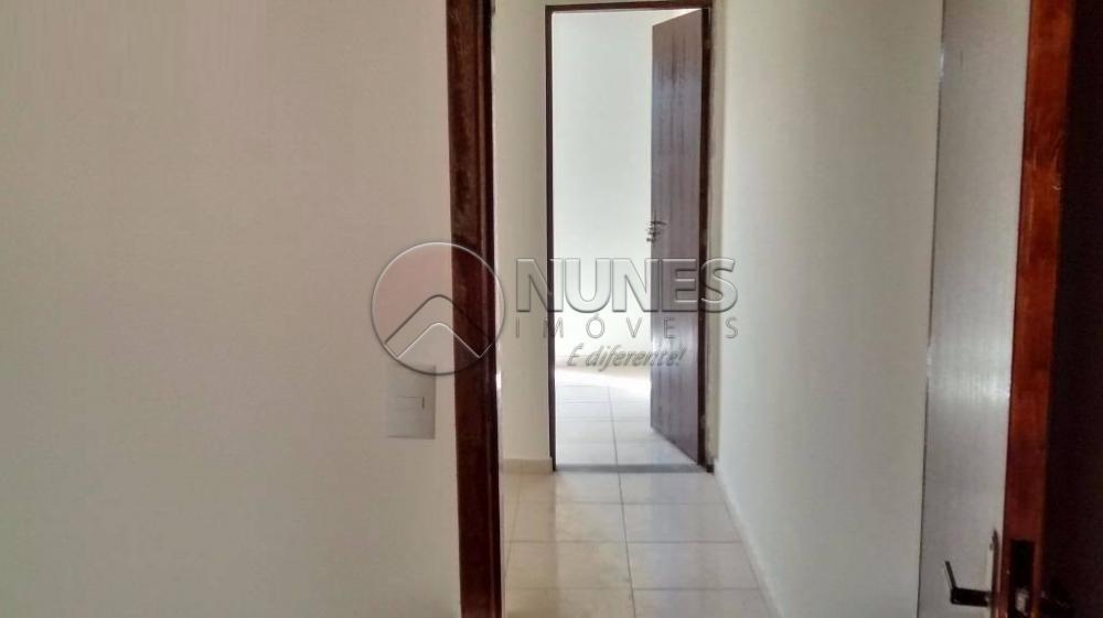 Casa De Condominio de 2 dormitórios à venda em Morro Grande, Caieiras - SP