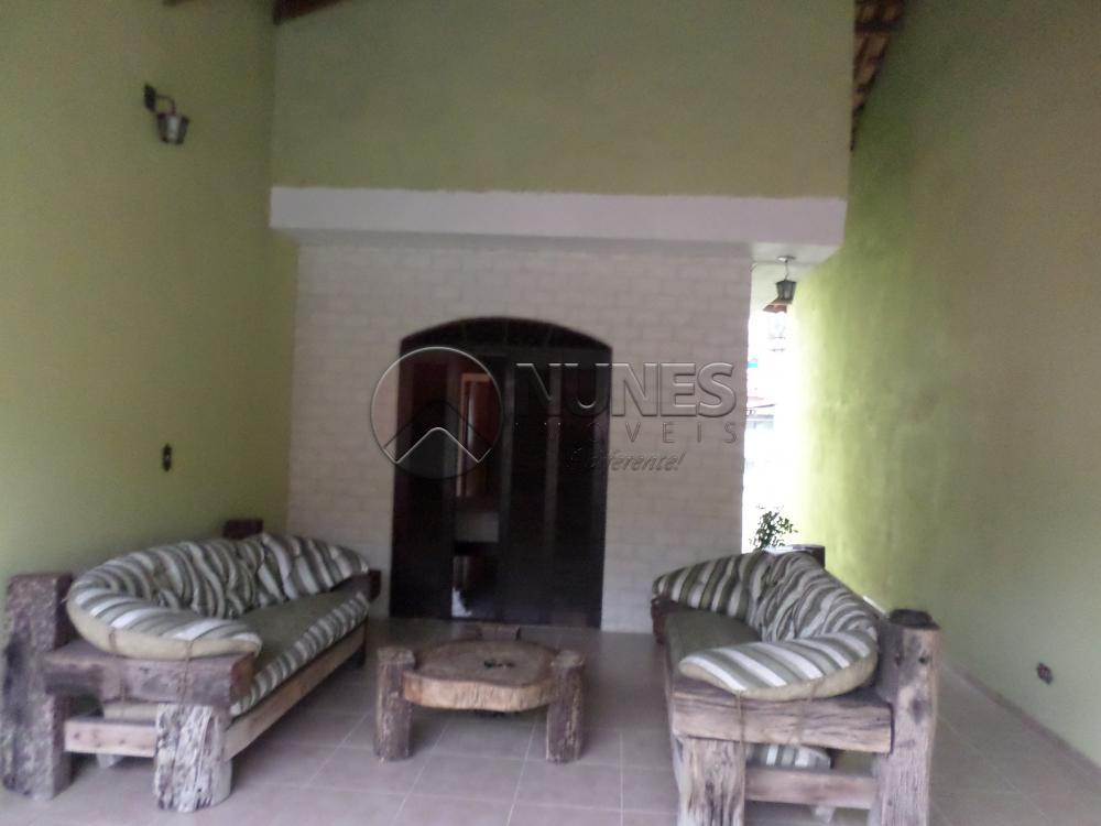 Comprar Casa / Sobrado em Carapicuíba apenas R$ 350.000,00 - Foto 2