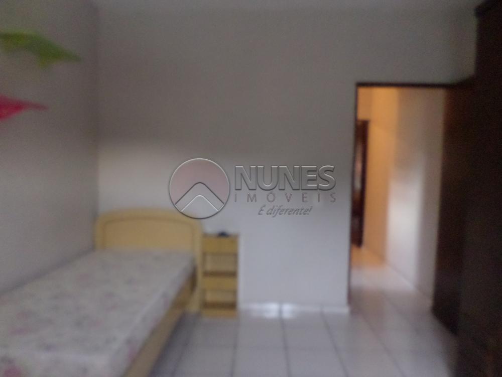 Comprar Casa / Sobrado em Carapicuíba apenas R$ 350.000,00 - Foto 9