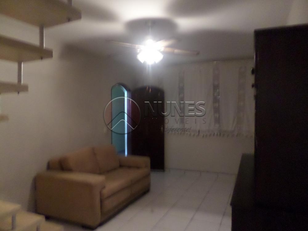 Comprar Casa / Sobrado em Carapicuíba apenas R$ 350.000,00 - Foto 10