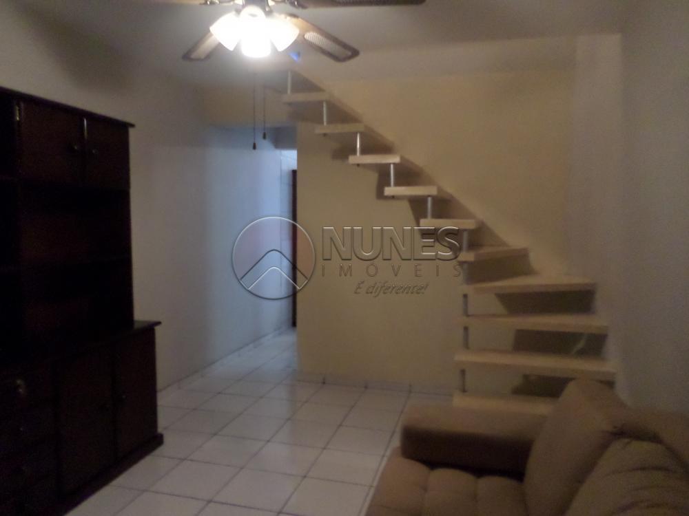 Comprar Casa / Sobrado em Carapicuíba apenas R$ 350.000,00 - Foto 11