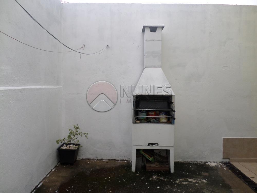 Comprar Casa / Sobrado em Carapicuíba apenas R$ 350.000,00 - Foto 19