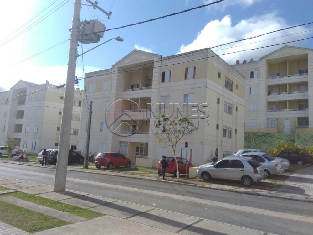 Alugar Apartamento / Apartamento em Cotia. apenas R$ 170.000,00