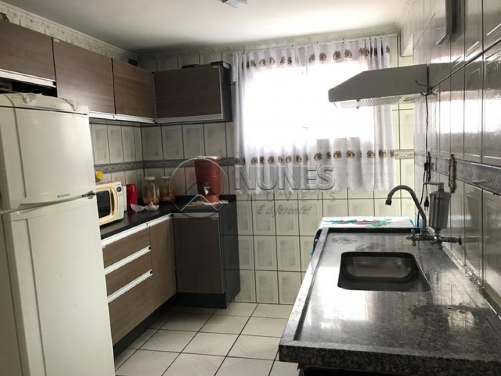 Comprar Apartamento / Padrão em Carapicuíba R$ 180.000,00 - Foto 3