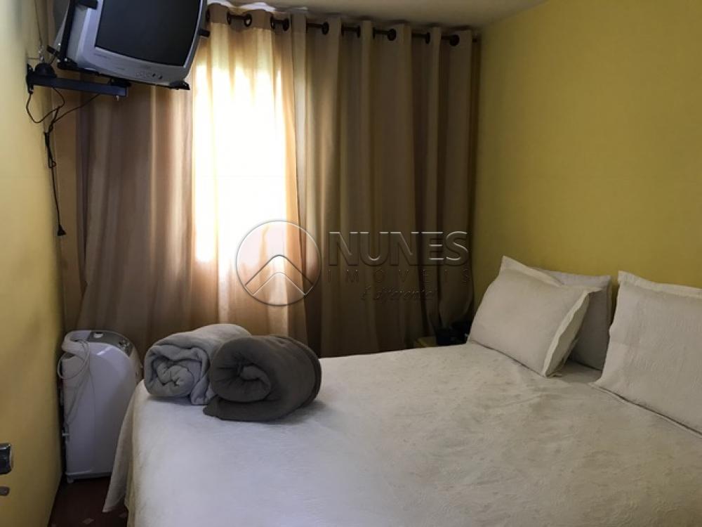 Comprar Apartamento / Padrão em Carapicuíba R$ 180.000,00 - Foto 4