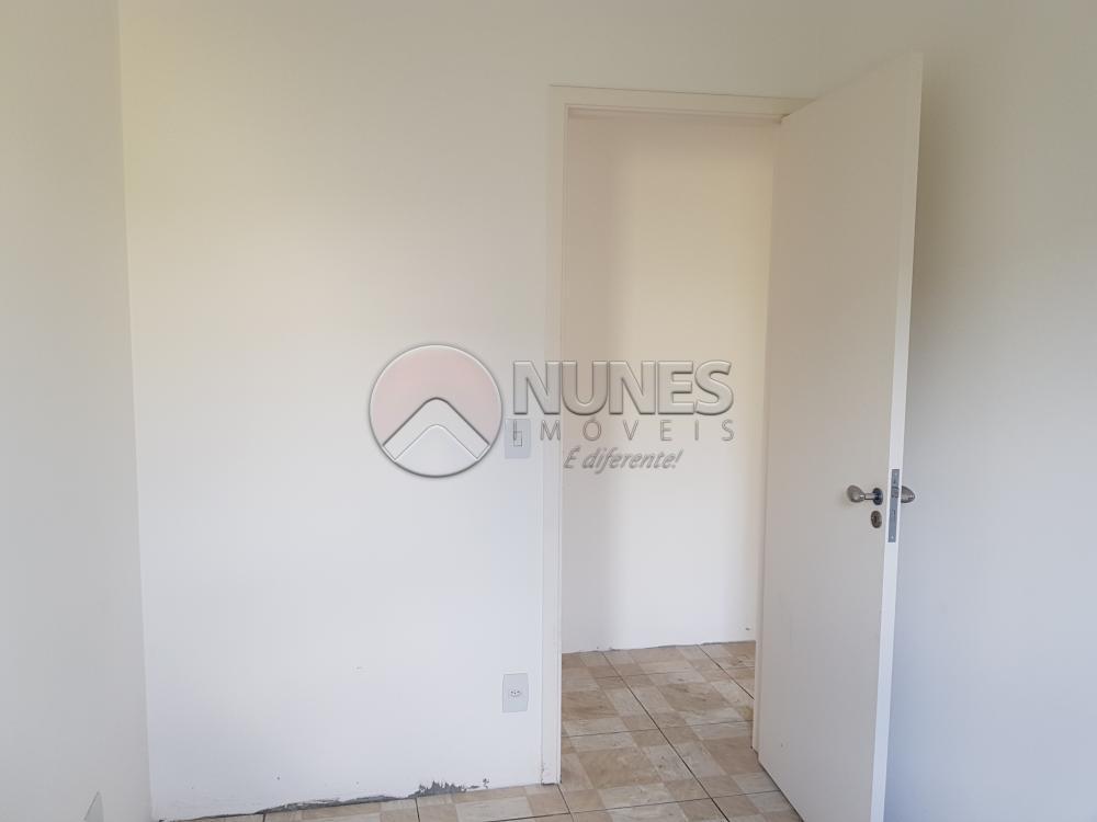 Alugar Apartamento / Padrão em Osasco apenas R$ 1.500,00 - Foto 7