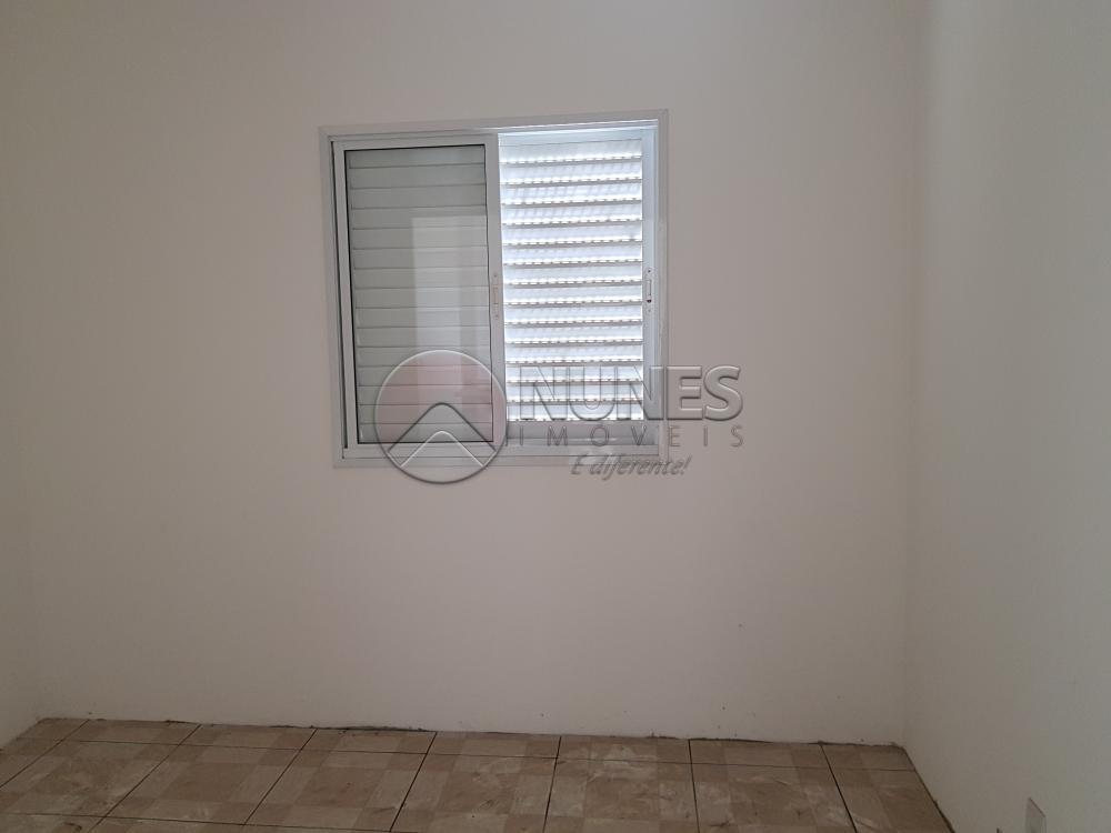 Alugar Apartamento / Padrão em Osasco apenas R$ 1.500,00 - Foto 10