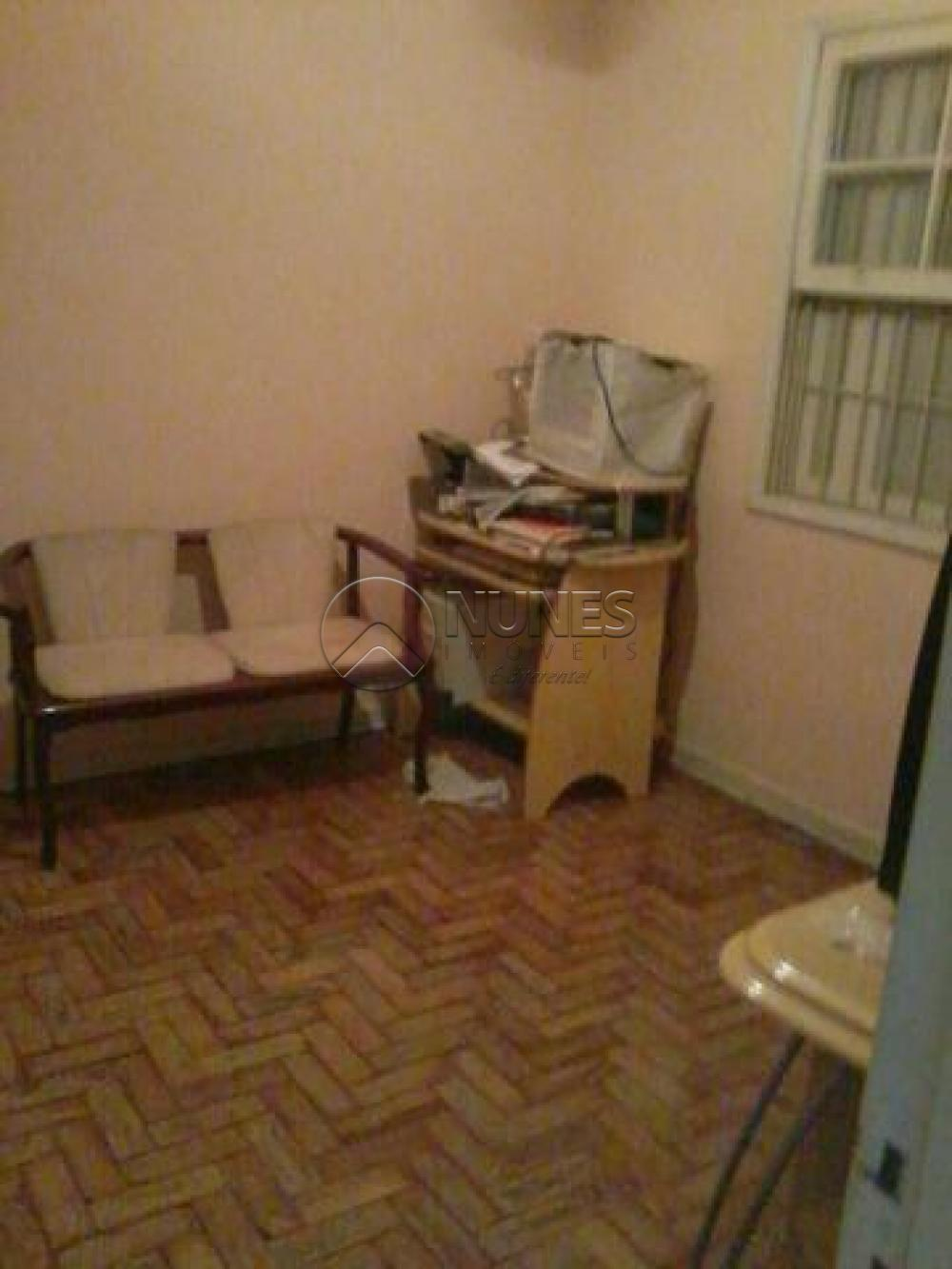 Alugar Casa / Terrea em Osasco. apenas R$ 365.000,00