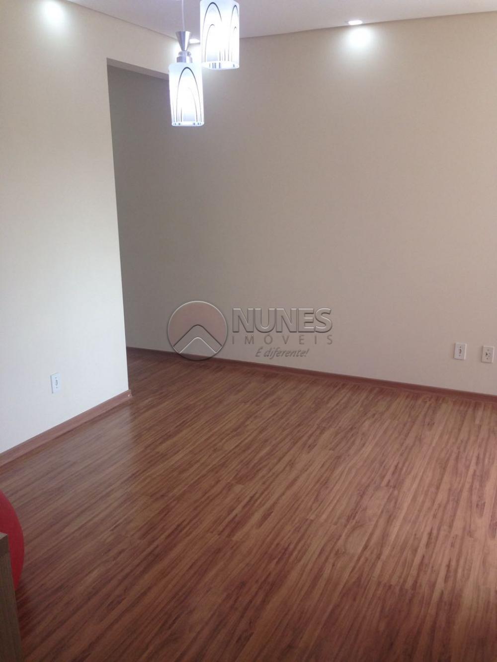 Alugar Apartamento / Apartamento em Osasco. apenas R$ 450.000,00