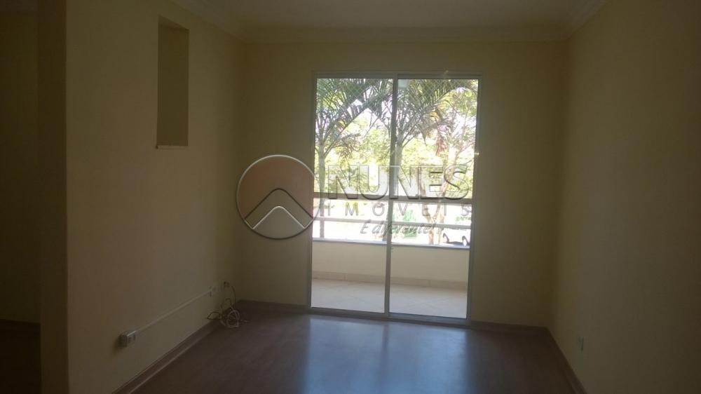 Alugar Apartamento / Apartamento em Osasco. apenas R$ 240.000,00