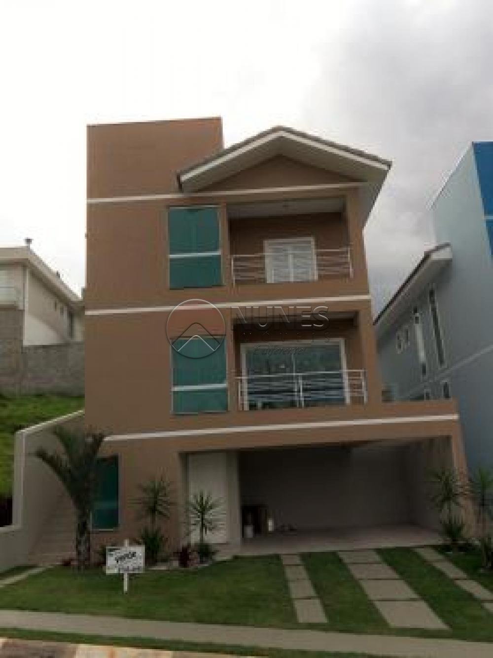 Alugar Casa / Sobrado em Condominio em Cotia. apenas R$ 890.000,00
