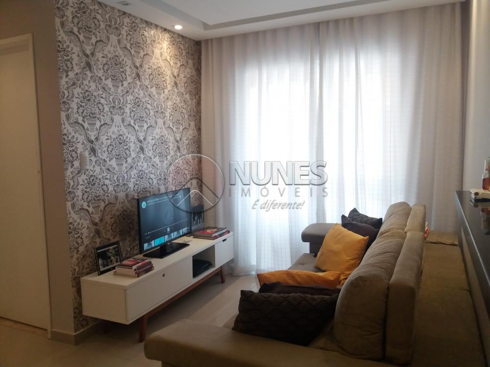 Comprar Apartamento / Padrão em Osasco apenas R$ 205.000,00 - Foto 1