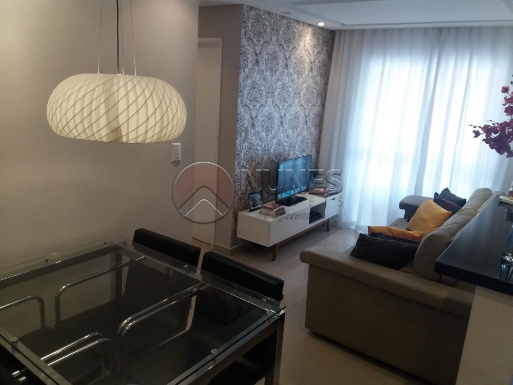 Comprar Apartamento / Padrão em Osasco apenas R$ 205.000,00 - Foto 2