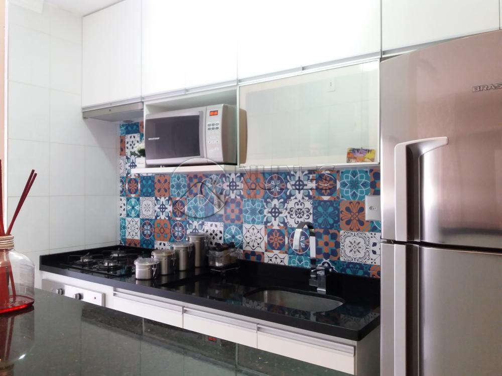 Comprar Apartamento / Padrão em Osasco apenas R$ 205.000,00 - Foto 6