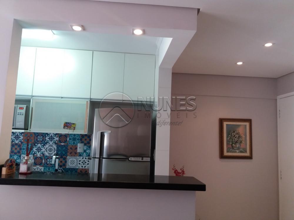 Comprar Apartamento / Padrão em Osasco apenas R$ 205.000,00 - Foto 7