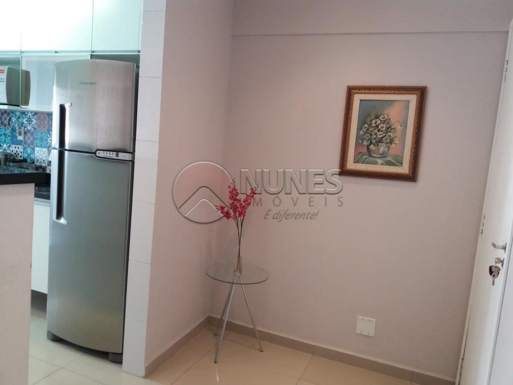 Comprar Apartamento / Padrão em Osasco apenas R$ 205.000,00 - Foto 9