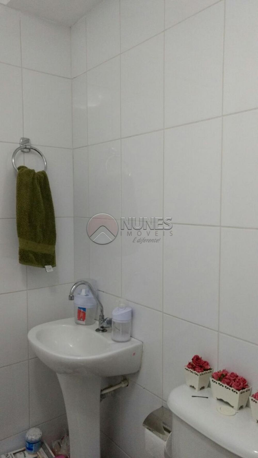 Comprar Apartamento / Padrão em Osasco apenas R$ 205.000,00 - Foto 11