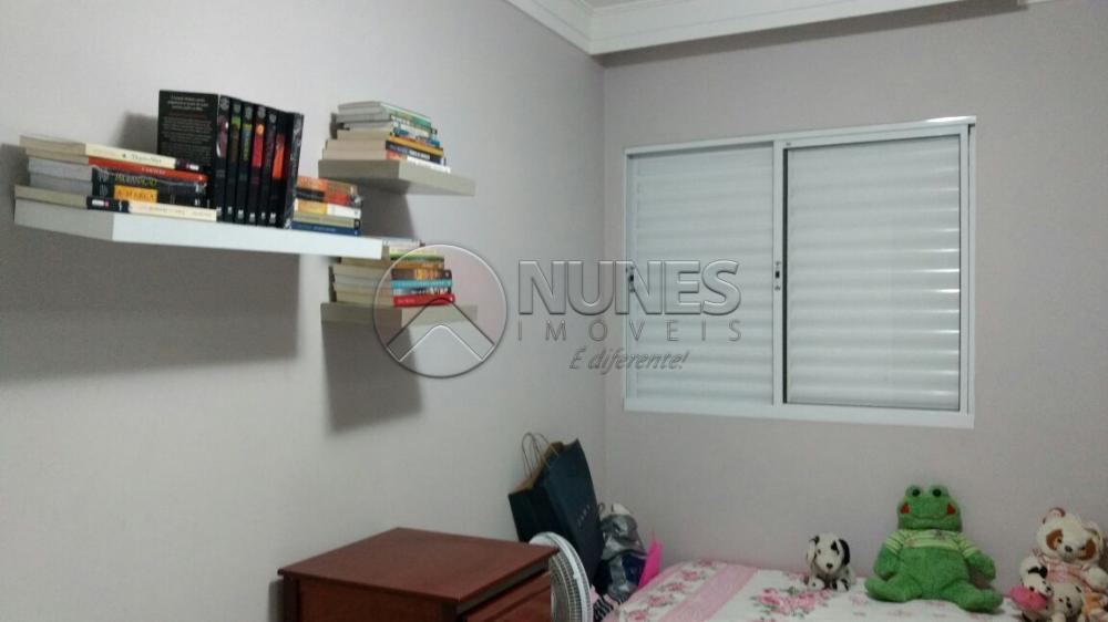 Comprar Apartamento / Padrão em Osasco apenas R$ 205.000,00 - Foto 10