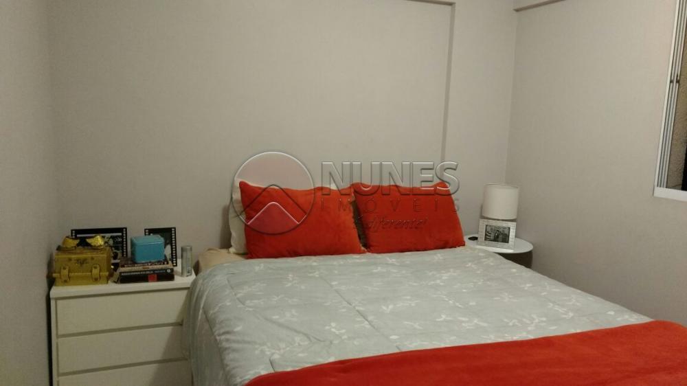 Comprar Apartamento / Padrão em Osasco apenas R$ 205.000,00 - Foto 12