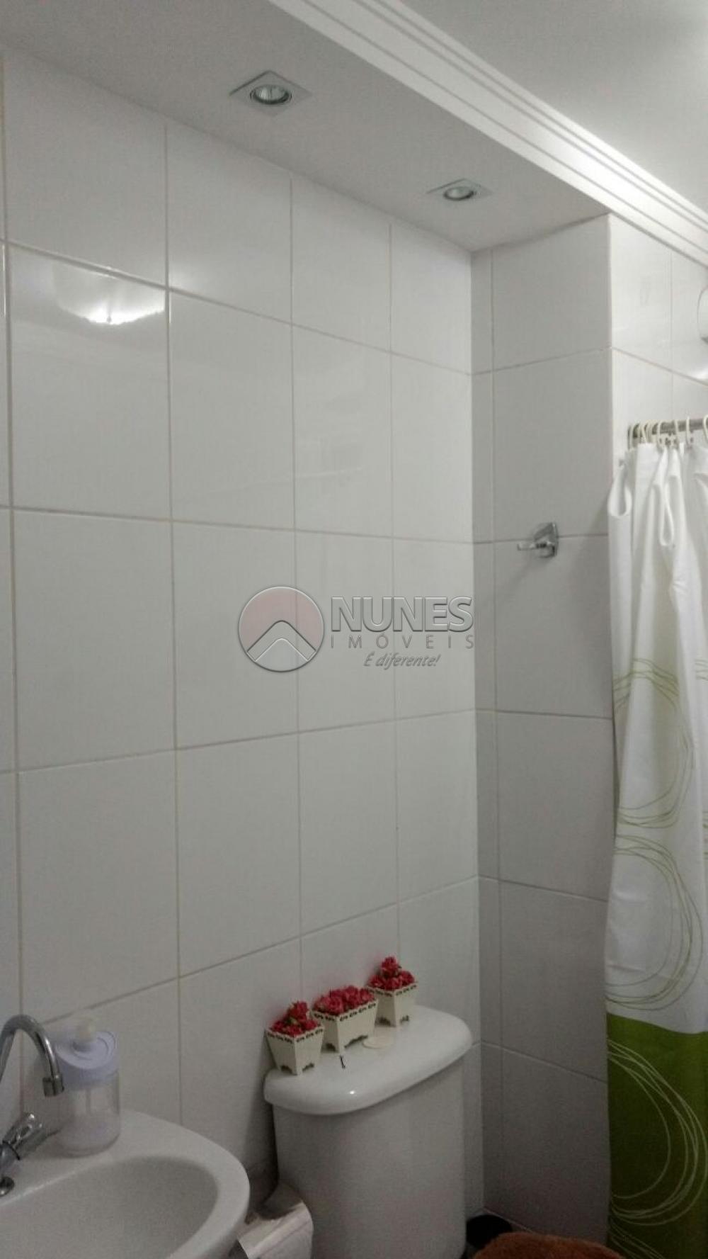 Comprar Apartamento / Padrão em Osasco apenas R$ 205.000,00 - Foto 14