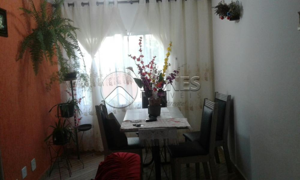 Alugar Apartamento / Apartamento em São Paulo. apenas R$ 210.000,00