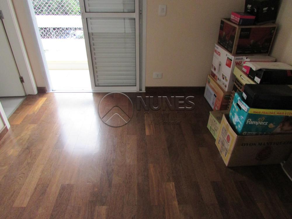 Alugar Casa / Terrea em Carapicuíba apenas R$ 4.500,00 - Foto 4
