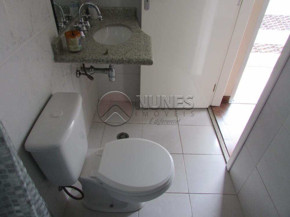 Alugar Casa / Terrea em Carapicuíba apenas R$ 4.500,00 - Foto 7