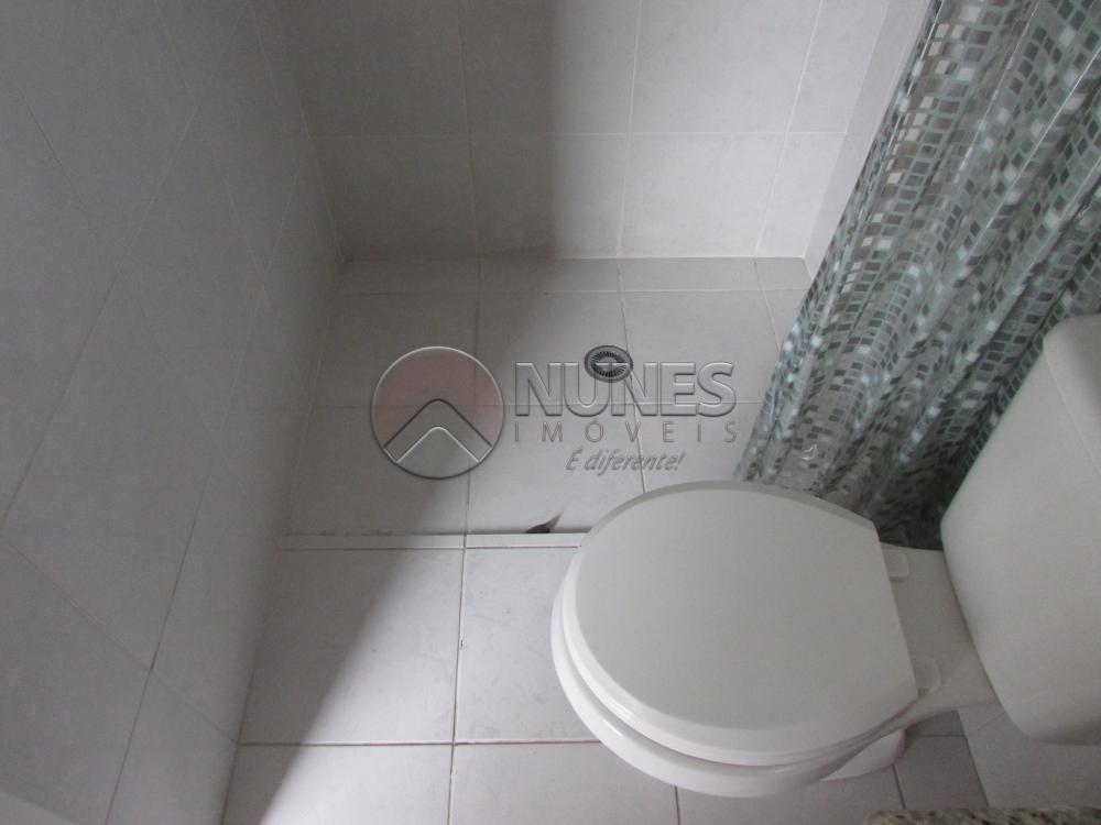 Alugar Casa / Terrea em Carapicuíba apenas R$ 4.500,00 - Foto 8