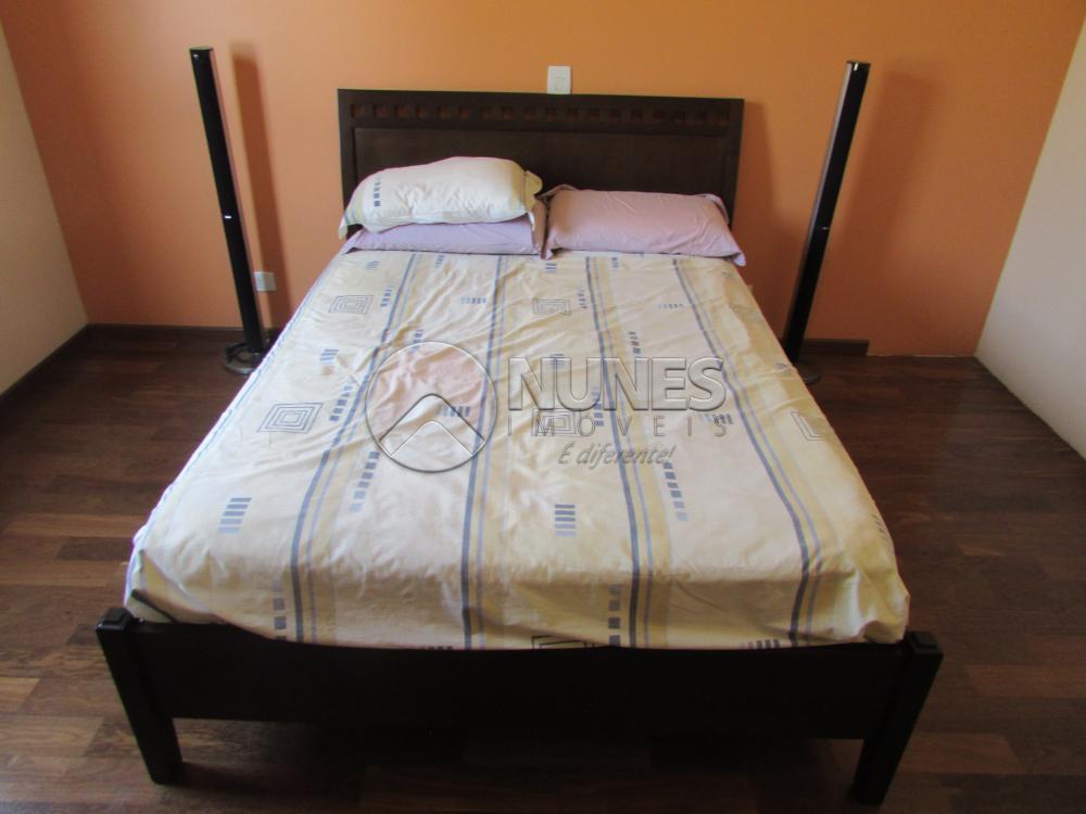 Alugar Casa / Terrea em Carapicuíba apenas R$ 4.500,00 - Foto 12