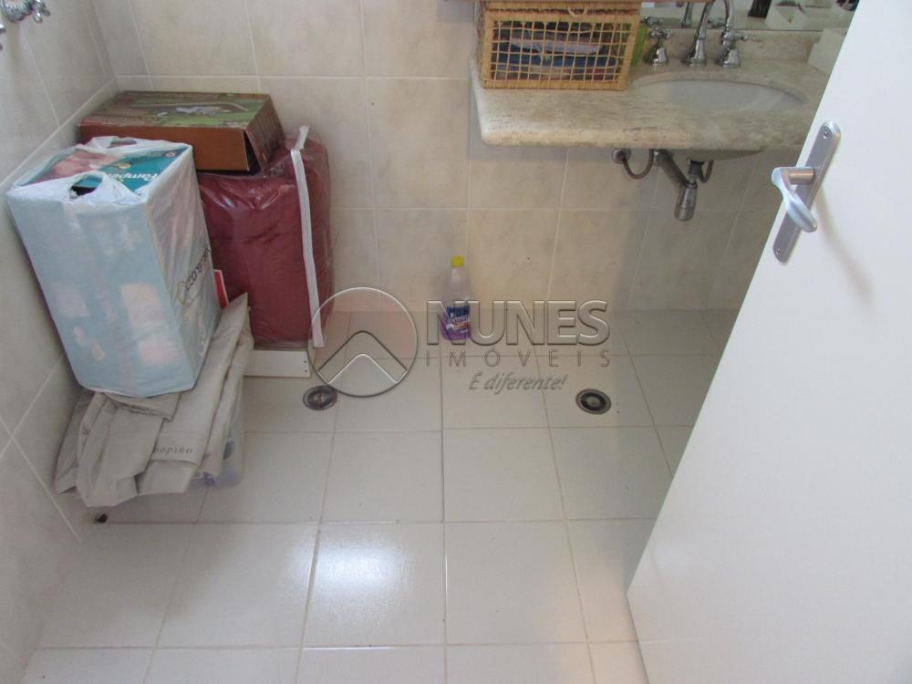 Alugar Casa / Terrea em Carapicuíba apenas R$ 4.500,00 - Foto 15