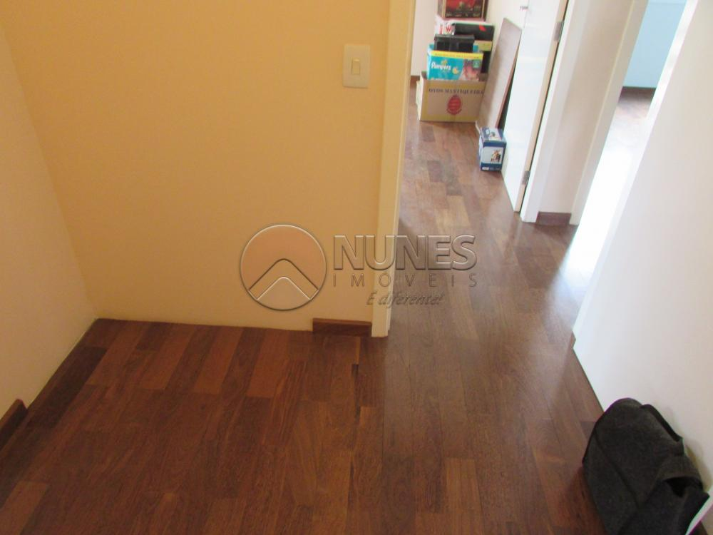 Alugar Casa / Terrea em Carapicuíba apenas R$ 4.500,00 - Foto 17