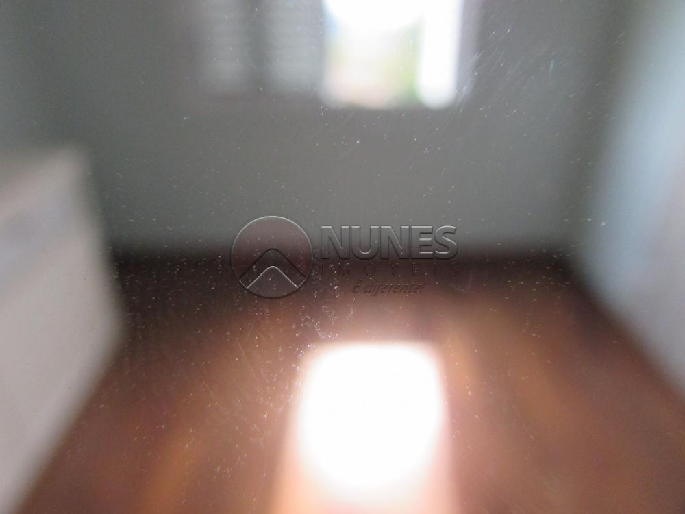 Alugar Casa / Terrea em Carapicuíba apenas R$ 4.500,00 - Foto 18