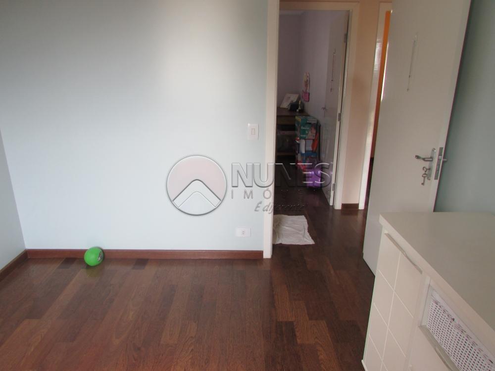 Alugar Casa / Terrea em Carapicuíba apenas R$ 4.500,00 - Foto 19