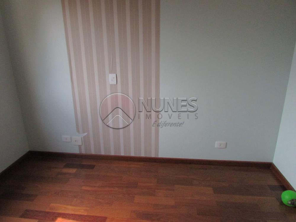 Alugar Casa / Terrea em Carapicuíba apenas R$ 4.500,00 - Foto 20