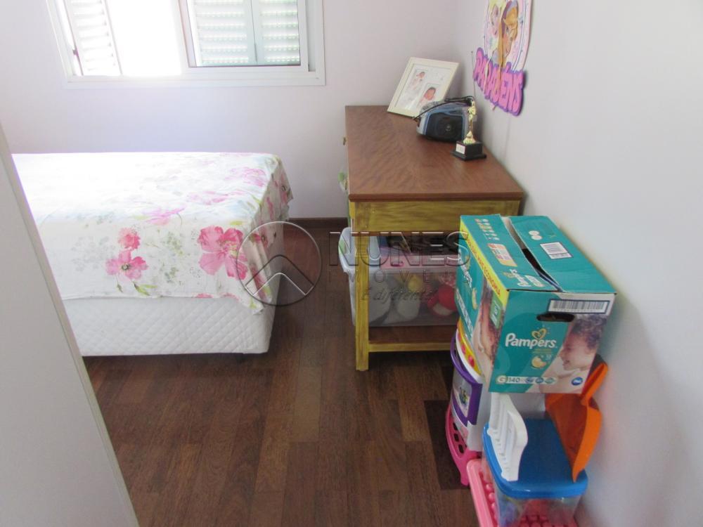 Alugar Casa / Terrea em Carapicuíba apenas R$ 4.500,00 - Foto 21