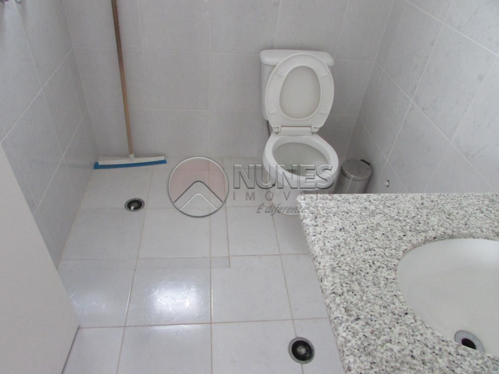 Alugar Casa / Terrea em Carapicuíba apenas R$ 4.500,00 - Foto 24