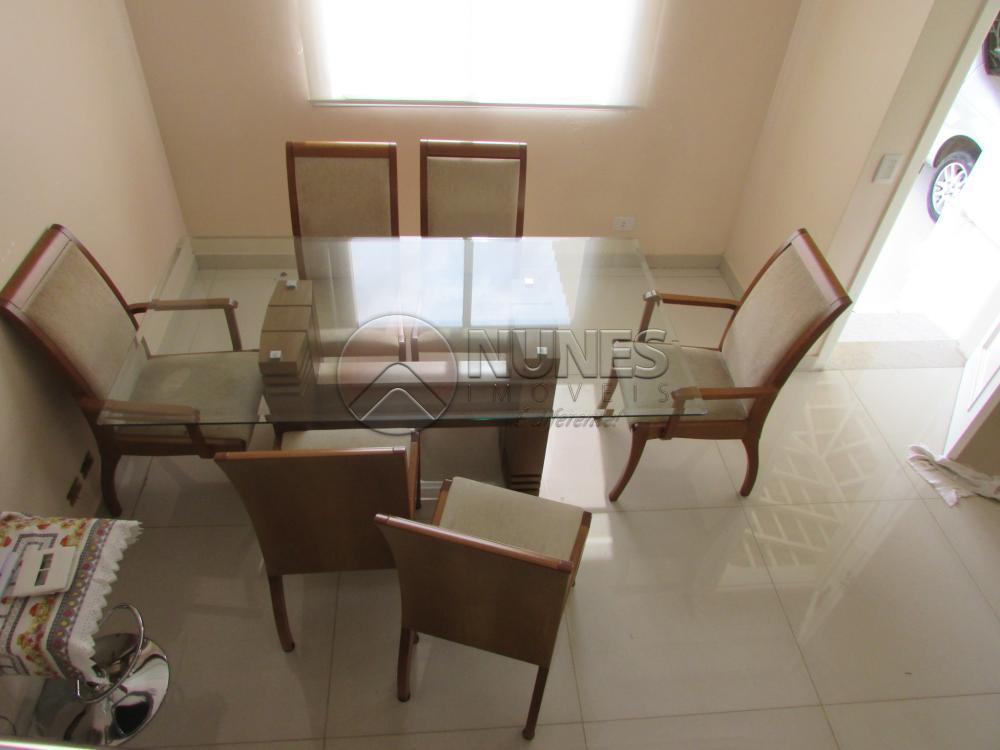 Alugar Casa / Terrea em Carapicuíba apenas R$ 4.500,00 - Foto 29