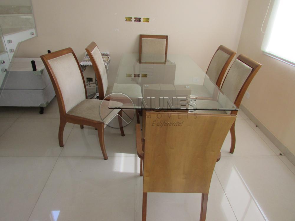 Alugar Casa / Terrea em Carapicuíba apenas R$ 4.500,00 - Foto 30